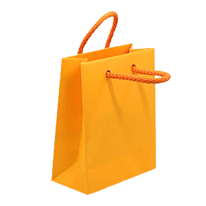Подарочный пакетс доставкой по Красноярску