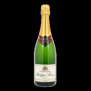Шампанскоес доставкой по Тюмени