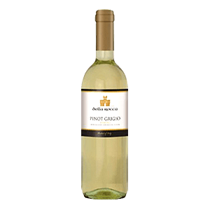 Вино белоес доставкой по Томску