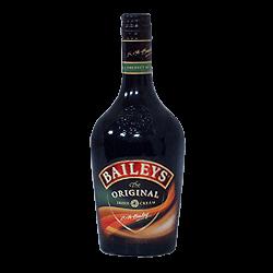 Ликeр ''Baileys''