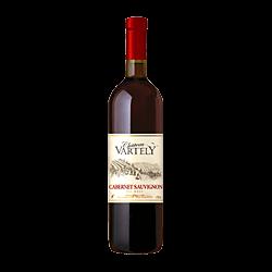 Вино Cabernet Savignon