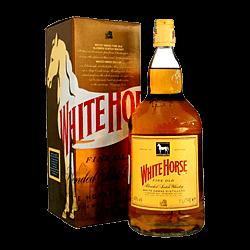 Виски '' White Horse''