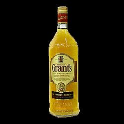 Виски''Grant's''