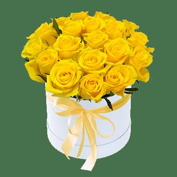 Доставка цветов по г.санкт петербург идеи оригинального подарок любимому мужчине
