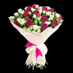 Цветы на заказ в эстонии где можно заказать цветы с доставкой в другом городе