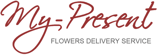 Служба доставки цветов Блит